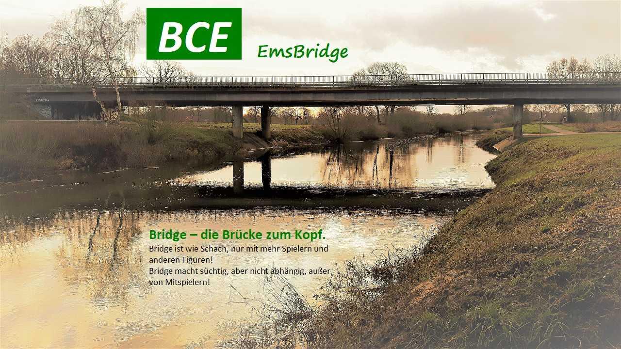 Ems-Bridge